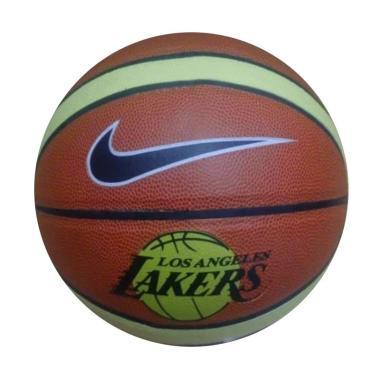 harga NIKE Top Extreme Bola Basket Blibli.com