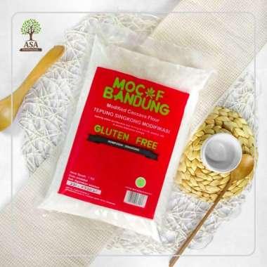 harga OEM Tepung Mocaf [1kg] Blibli.com