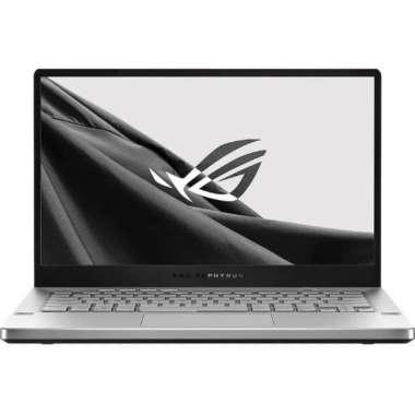 Asus Gaming Notebook ROG GA401IV-R9R6F8G [90NR03F6-M07740] Eclipse Gray