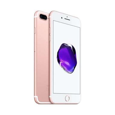 harga Apple iPhone 7 Plus 128 GB ROSE GOLD Blibli.com