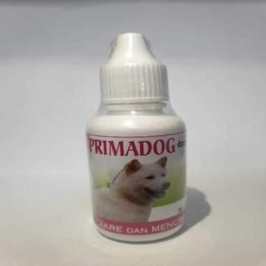 Jual Obat Cacing Anjing Petderm Per Tablet Online Desember 2020 Blibli