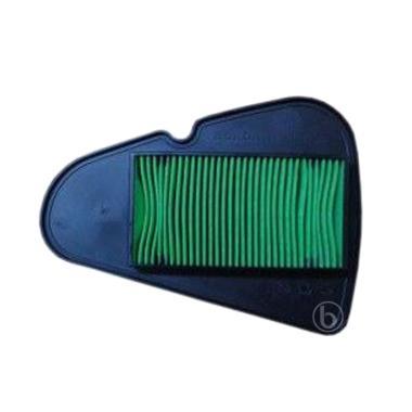 Honda 17210K16900 Genuine Parts Filter Udara for BeAT FI