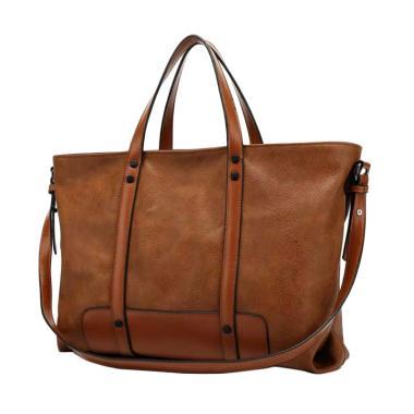 Tas Wanita Import Original Zara Basic