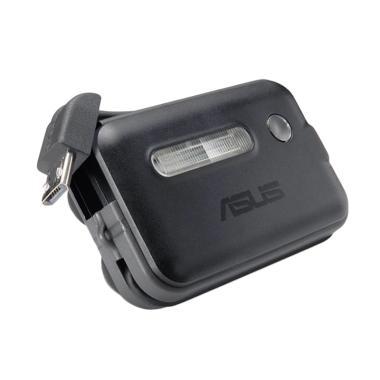 Asus Zenflash Flash Light Camera for Zenfone 2