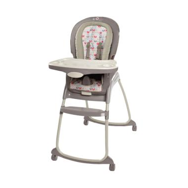 Ingenuity 60634 Trio 3 in 1 High Chair Ashton Kursi Makan Bayi