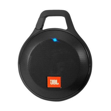https://www.static-src.com/wcsstore/Indraprastha/images/catalog/medium//1021/jbl_jbl-clip-with-splashproof-bluetooth-speaker_full09.jpg