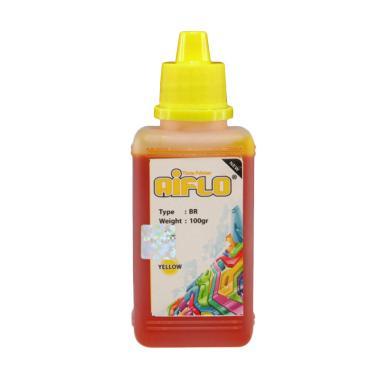 https://www.static-src.com/wcsstore/Indraprastha/images/catalog/medium//1022/aiflo_aiflo-tinta-printer-for-brother---yellow--100-ml-_full04.jpg