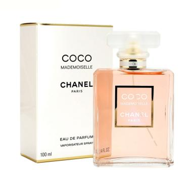 Jual Paco Rabanne 1 Million Prive Edp Parfum Pria 100 Ml Terbaru