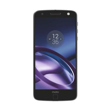 https://www.static-src.com/wcsstore/Indraprastha/images/catalog/medium//1022/motorola_motorola-moto-z-smartphone---black--64gb--4gb-_full02.jpg