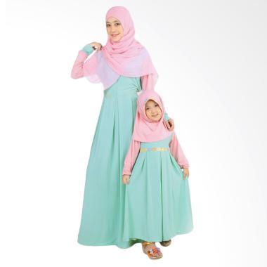 Baju Dress Termurah Bajuyuli Jual Produk Terbaru Januari 2019