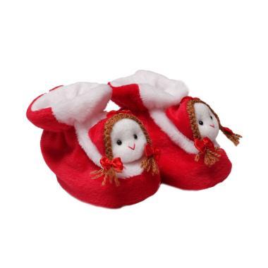 https://www.static-src.com/wcsstore/Indraprastha/images/catalog/medium//1023/happy-baby-shoes_happy-baby-shoes-berbulu-noni-red_full02.jpg
