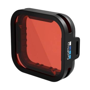 Gopro Blue Water Snorkel Filter for GoPro Hero5 Black