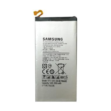 Samsung Original EB-BE700ABE Battery for Galaxy E7
