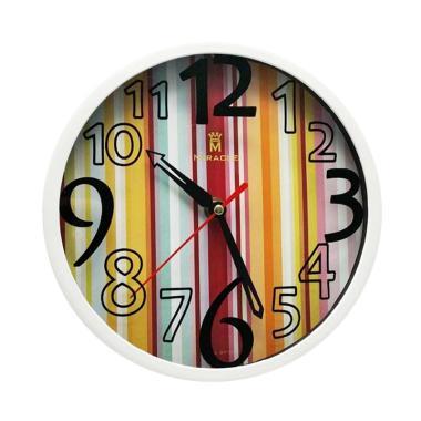 Jam Dinding Palma Minimalis - murah Produk Terkeren Di Indonesia 2b9ffe1317