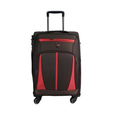 Polo Classic 990374 Trolley Bag