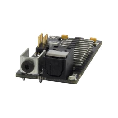 Helix HEC Optical Extension Card for DSP Pro