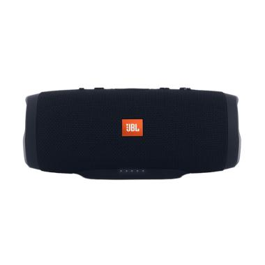 JBL Charge 3 Waterproof Bluetooth S ... ndisk USB flashdisk 32 GB