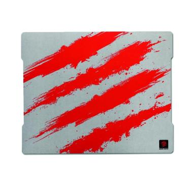 Madcatz G.L.I.D.E.5 Surface Gaming Mouse Pad for PC