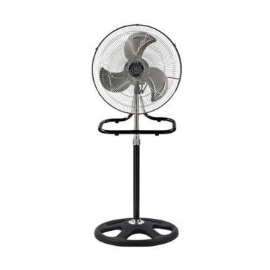 Maspion PW-451 Power 3in1 Fan [18 Inch]