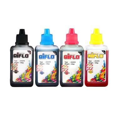 https://www.static-src.com/wcsstore/Indraprastha/images/catalog/medium//1027/aiflo_aiflo-paket-tinta-printer-for-canon---4-warna--100-ml-_full06.jpg