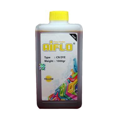 https://www.static-src.com/wcsstore/Indraprastha/images/catalog/medium//1027/aiflo_aiflo-tinta-printer-for-canon---yellow--1-liter-_full02.jpg