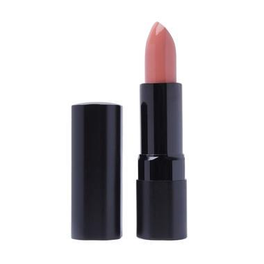 LT Pro Velvet Matte Lipstick - Nude Brown