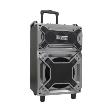 AuBern GX100 Speaker Portable Audio PA System