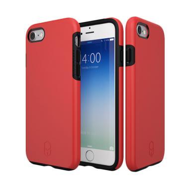 Daftar Harga Iphone 7 Warna Merah Patchworks Terbaru Terupdate