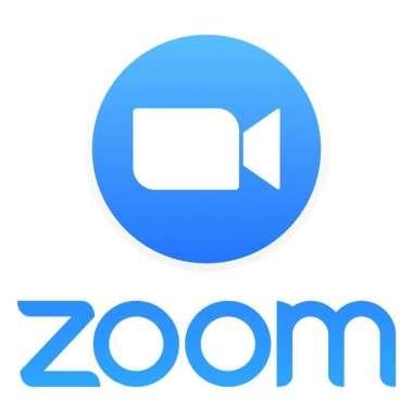 Zoom Meeting PRO 100 Lisensi 1 Bulan