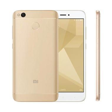 https://www.static-src.com/wcsstore/Indraprastha/images/catalog/medium//103/MTA-1279597/xiaomi_xiaomi-redmi-4x-smartphone---gold--16gb--2gb-_full05.jpg