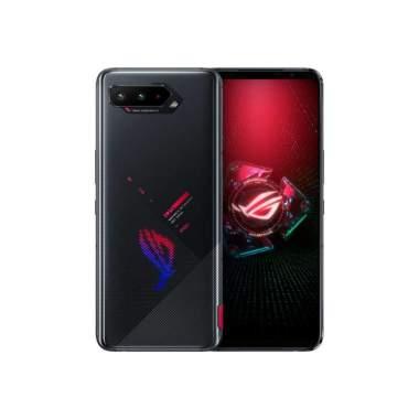 Asus ROG Phone 5 16GB/256Gb Black