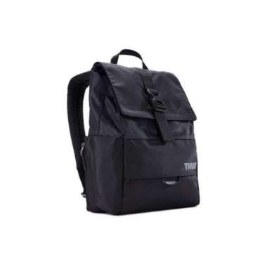 harga Thule TDSB 113 Departer Tas Laptop [23 L] black Blibli.com