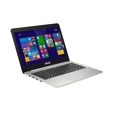 Asus A456UR-GA091D Laptop