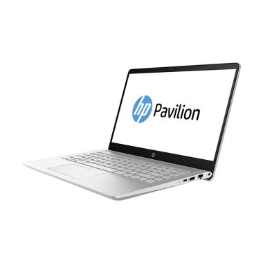 HP Pavilion 14-bf009TX Notebook - P ... Nvidia 940MX/8GB/1TB/DOS]