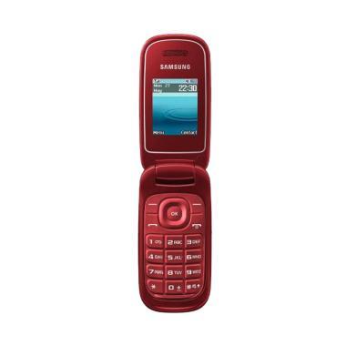 Jual Casing Hp Samsung 1 Online Harga Baru Termurah Mei 2019