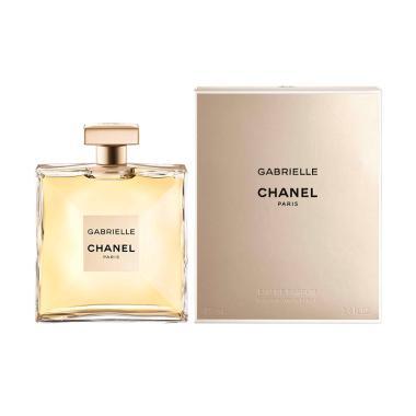 Harga 10 Chanel - Jual Produk Terbaru Maret 2019  716d56aba9