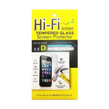 Hifi Tempered Glass Screen Protector for Xiaomi Redmi 4A 5 Inch