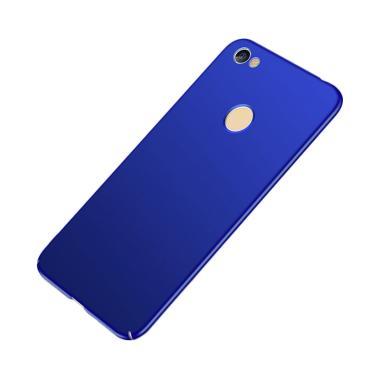 Xiaomi Redmi Note 5a Prime/Note 5a  ... tra Thin Hard Case - Biru