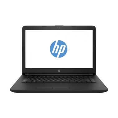 HP 14-BS011TU Laptop [i3 6006U/ 4GB/ 14 inch]