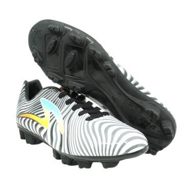 Specs Equiferus Sepatu Sepakbola Pria [Fg 100748]
