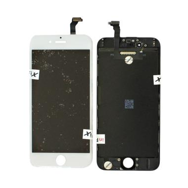 new concept 32718 b8df8 Apple Original LCD Touchscreen for iPhone 6G
