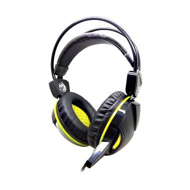 Imperion HS-G38 Mercury Gaming Headset