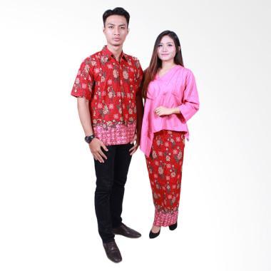 Daftar Harga (l 26) Batik Putri Ayu Solo Terbaru Maret 2019 ... f9ca084bf3