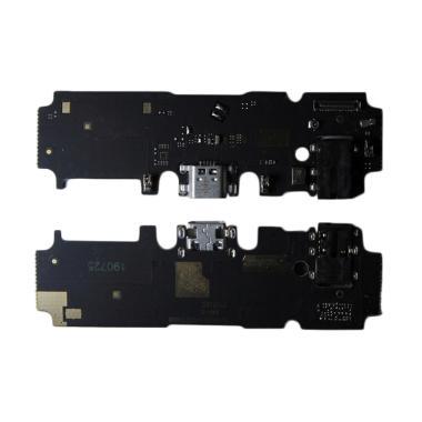 VIVO PCB Connector Flexibel USB Charger for Vivo V7 Plus