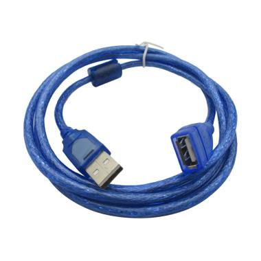 DIGILINK USB Kabel Extension [3 m]