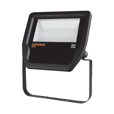 LEDVANCE LED Flood Light Lampu Sorot
