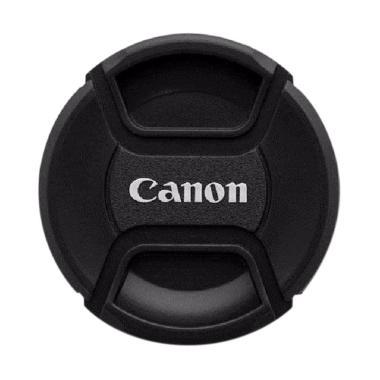 Canon E52U Lens Cap