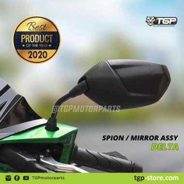 harga Spion Motor Delta Honda Aksesoris Variasi Blibli.com