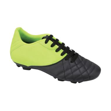 Syaqinah 022 Sepatu Sepak Bola Anak ...