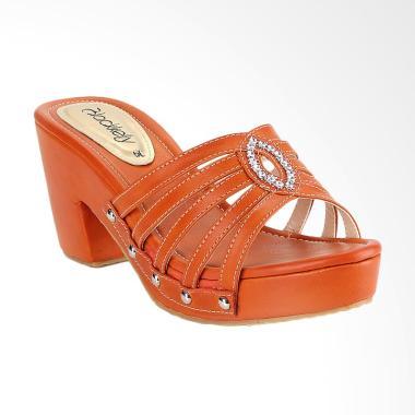 Blackkelly BLK-LDO 276 Sandal Heels Wanita